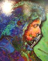 MURRAY EISNER - BOB DYLAN