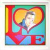 GARDANI - I LOVE ELVIS PRESLEY