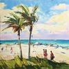 IGOR KOROTASH - BEACH DAY