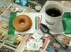 DOUG BLOODWORTH - KRISPY KREME