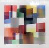 YAACOV AGAM - TIME