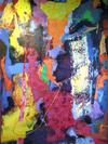 MICHAEL MADIGAN - Abstract I
