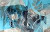 ANTRA IVDRA - Rapsody on Blue