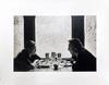 LILO RAYMOND - JOHN & YOKO, 1980
