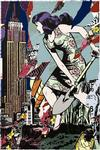 FAILE - BAD SEEDS