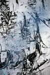 MARY ANN LEITCH - Luvs #19