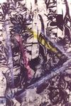 MARY ANN LEITCH - Luvs #23