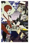 FAILE - NIGHT BENDER