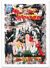 MR. (EDITIONS) BRAINWASH - WONDER WOMAN