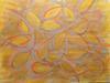 KUKI ALVES - Togetherness Orange