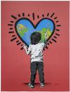ALESSIO B - HEART