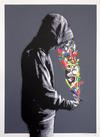 MARTIN WHATSON - CONNECTION