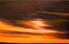 CECILIA FLATEN - Midnight sun