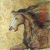 PRIYARANJAN - Golden Horse