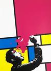 KUNSTRASEN - SOAK UP ART WHEN YOU CAN (CMYK)