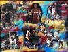 ERIKA KING - DWAYNE WADE NBA MVP 2006