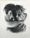 SANDU LIBERMAN - 2 LOVERS
