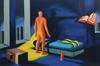 MARK KOSTABI - ILLUMINATED BY TWILIGHT