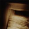 NANCY REXROTH - STREAMING WINDOW, WASHINGTON, DC, 1973