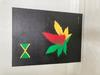 NATALIE L. WONG - Jamaican Herb