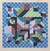 VICTOR VASARELY - SIRT-MC