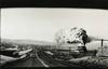 ELLIOTT ERWITT - WYOMING, USA, 1954