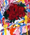MIGDALIA FIGUEROA - MUJER - La Vie En Rose