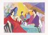 ISAAC MAIMON - CAFE SELECT